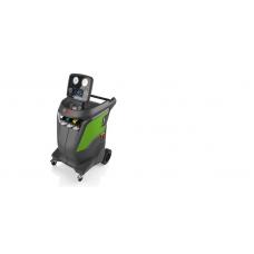 Автоматическая станция для заправки кондиционеров Bosch ACS 753, ACS 763, ACS 783