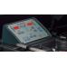 Балансировочный стенд Bosch WBE 4120