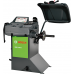 Балансировочный стенд Bosch WBE 4120 D
