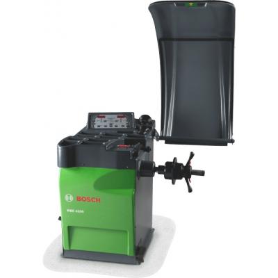 Балансировочный стенд Bosch WBE 4200