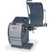 Балансировочный стенд Bosch WBE 4230