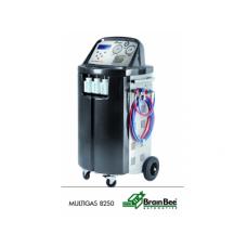 Brain Bee CLIMA 8250 Multigas автоматическая станция для обслуживания автомобильных кондиционеров