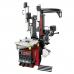 Автоматический шиномонтажный стенд Cemb SMX60TI