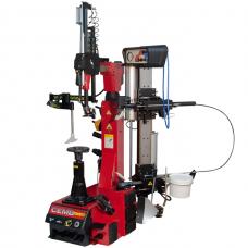 Автоматический шиномонтажный стенд Cemb SM1100