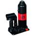 Бутылочный гидравлический домкрат Chicago Pneumatic CP81020