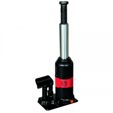 Бутылочный гидравлический домкрат Chicago Pneumatic CP81080