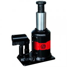 Бутылочный гидравлический домкрат Chicago Pneumatic CP81200