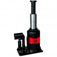 Бутылочный гидравлический домкрат Chicago Pneumatic CP81120