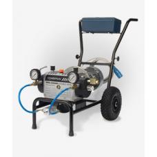 Окрасочный агрегат Contracor DMX-2200DH