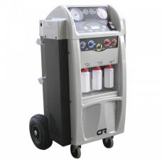CTR NORDIK ARKTICA полуавтоматическая станция для заправки кондиционеров