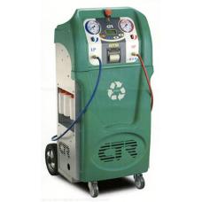Автоматическая станция для заправки авто кондиционеров CTR ASTRA