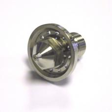 Сопло 1,2 мм для GTI PRO и GTI PRO Lite