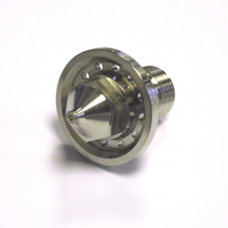 Сопло 1,8 мм для GTI PRO Lite