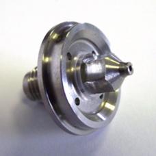 Сопло 1.4 мм для SRI PRO и SRI PRO Lite