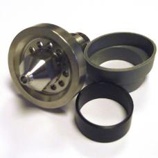 Сопло 0,6 мм для Cobra 1&2