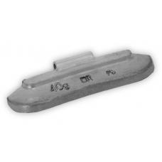 Грузики для стальных дисков Dr. Reifen A-040 40 гр. (50 шт в упаковке)