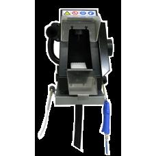 Мойка для краскопультов Drester QR-20