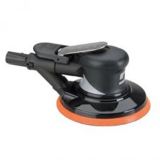 Шлифовальная машинка Dynorbital-Supreme 56829 п/о под мешок,5 мм