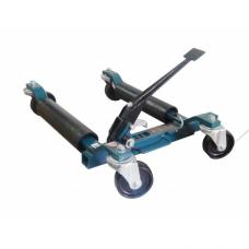 Приспособление гидравлич. для передвижения автомобиля Forsage F-TRA9009