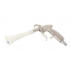Пистолет пневматический для химчистки салона Forsage F-203821