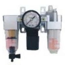 Блок подготовки воздуха mini, Forsage, F-GCS200-08