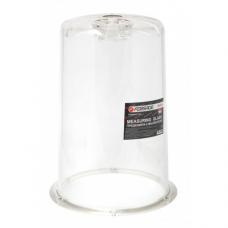 Колба для маслоотсоса пневматического Forsage F-HC-2197-P