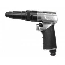 Пневмотвертка пистолетного типа Forsage F-SM-8225