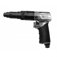 Пневмотвертка пистолетного типа Forsage F-SM-8235F