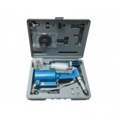 Пневмогидравлический заклепочник Forsage F-ST-6615K
