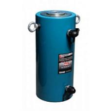 Цилиндр гидравлический двойного действия, Forsage, F-YG100200S