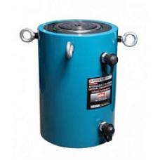 Цилиндр гидравлический двойного действия, Forsage, F-YG200150S