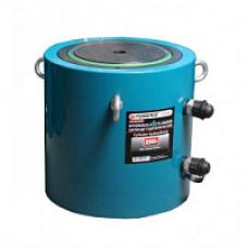 Цилиндр гидравлический двойного действия, Forsage, F-YG25050S