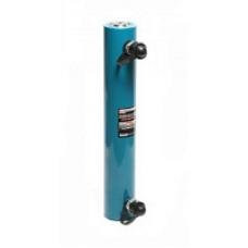 Цилиндр гидравлический двойного действия, Forsage, F-YG30300S