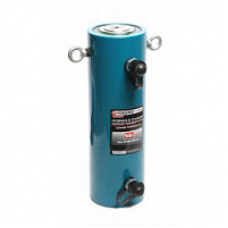 Цилиндр гидравлический двойного действия, Forsage, F-YG50200S