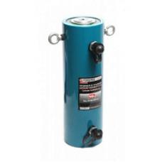 Цилиндр гидравлический двойного действия, Forsage, F-YG50300S