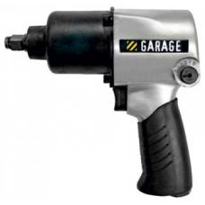 Пневматический гайковерт Garage GR-IW-687