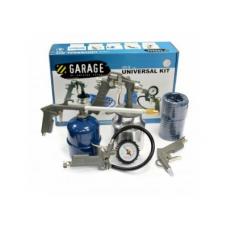 Набор окрасочного оборудования Garage Universal KIT-B (байонет)
