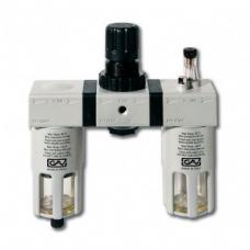 Модульная группа GAV G-FRL-200 1/2
