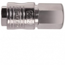 Переходник GAV 112 A/2 459/8,9 бс F3/8