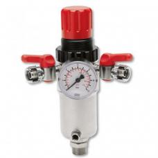 Регулятор давления GAV RPF-188