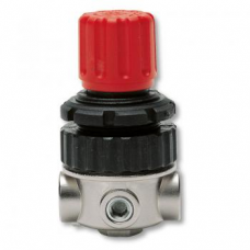 Регулятор давления GAV RP-192