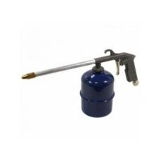 Пистолет моющий Garage LB-02