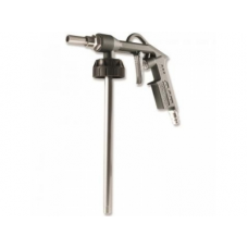 Пистолет для вязких составов GAV 167A (байонет)