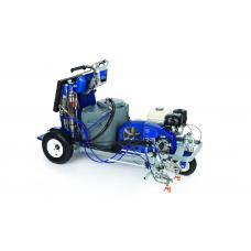 Разметочная машина Graco LineLazer IV 250SPS