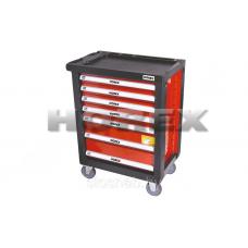 Инструментальная тележка Horex HZ 21.1.005
