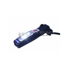 Переноска светодиодная Horex HZ 19.2.522