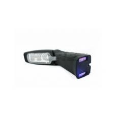Лампа LED переносная светодиодная (автономная) Horex HZ 19.2.530