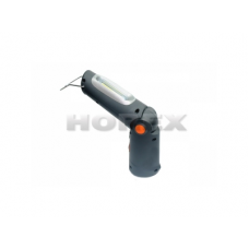 Лампа LED переносная светодиодная Horex HZ 19.2.504