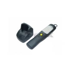 Лампа LED переносная светодиодная (автономная) Horex HZ 19.2.528