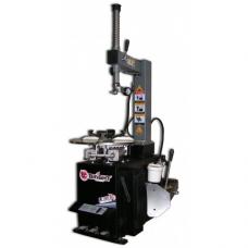Шиномонтажный станок LC810 Horex полуавтомат 220/380В